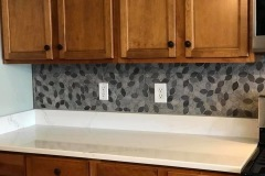 1_becht-pride-tile-and-backsplash-remodeling-2