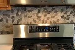 becht-pride-tile-and-backsplash-remodeling-1