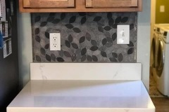 becht-pride-tile-and-backsplash-remodeling-3