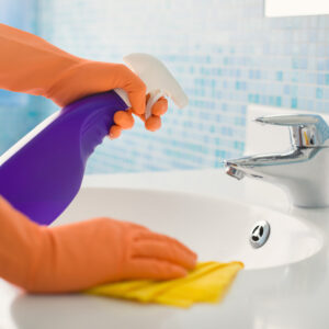 housecleaning-square-image